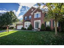 View 8845 Providence Dr Fishers IN