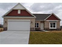 View 6516 Bluegrass Dr Anderson IN