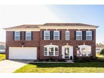 View 5647 Hare Dr Noblesville IN