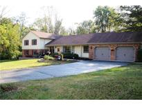 View 2522 Wayne Dr Greenfield IN
