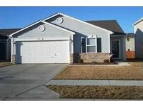 View 11932 Pronghorn Cir Noblesville IN