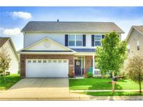 View 15262 Atkinson Dr Noblesville IN
