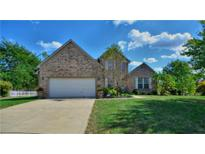 View 9601 Turnberry Ct Carmel IN