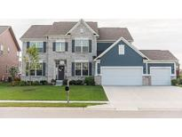 View 15905 Millwood Dr Noblesville IN