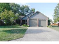 View 8050 Flatrock Ct Indianapolis IN