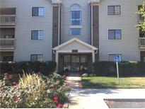 View 8720 Yardley Ct # 300 Indianapolis IN