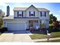 View 8272 Glengarry Ct Indianapolis IN