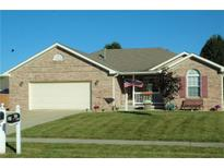 View 309 Eastview Dr Bargersville IN