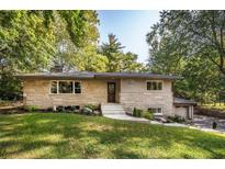 View 7821 Meadowbrook Dr Indianapolis IN