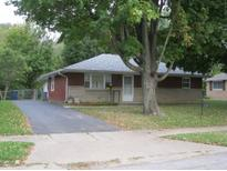 View 729 S 4Th Ave Beech Grove IN