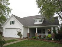 View 5443 Longview Dr Noblesville IN