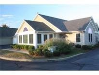 View 7405 Chapel Villas Dr # C Indianapolis IN