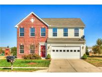 View 10262 Mcclain Dr Brownsburg IN