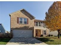 View 3239 Carica Dr Indianapolis IN
