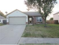 View 5828 Newhall Dr Indianapolis IN