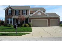 View 501 Raven Cir Brownsburg IN