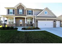 View 14765 Edgebrook Dr Fishers IN