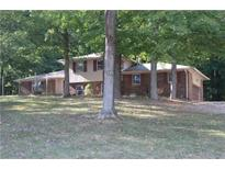 View 11154 N Mann Rd Mooresville IN