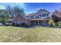 View 13996 Lantern Rd Fishers IN
