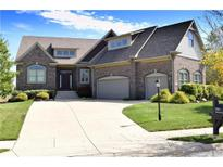 View 10301 Timberstone Dr Fishers IN