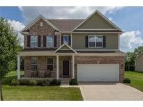 View 7245 Horton Ct Plainfield IN