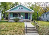 View 4157 Guilford Ave Indianapolis IN