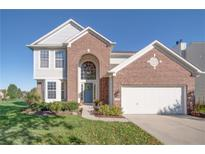 View 11664 Wedgeport Ln Fishers IN