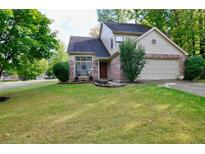 View 11537 Crescent Ct Indianapolis IN