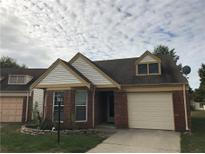 View 3697 W Smallwood Ln Indianapolis IN