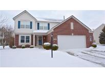 View 7201 Wythe Dr Noblesville IN