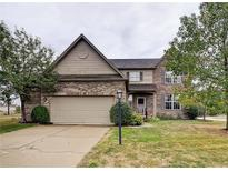 View 6187 W First Watch Way McCordsville IN