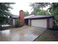 View 2061 Emily Dr Indianapolis IN