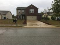 View 759 Streamside Dr Greenfield IN