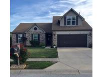 View 893 Woodgate Ln Greenwood IN