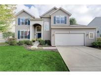 View 18726 Mill Grove Dr Noblesville IN