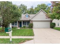 View 16080 Tenor Way Noblesville IN