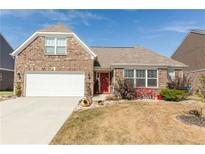 View 10524 Pintail Ln Indianapolis IN