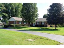 View 7588 Acre Ln Brownsburg IN