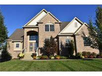 View 9698 Soaring Eagle Ln Fishers IN