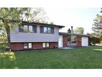 View 8861 E Lynbrook Dr Indianapolis IN