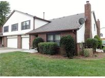 View 8342 Chapel Pines Dr # 38 Indianapolis IN