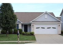 View 15448 Blair Ln Noblesville IN
