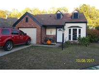View 3667 Cordwood Ln Indianapolis IN