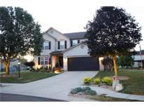 View 9425 Lindsey Ct Noblesville IN
