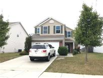 View 11348 High Grass Dr Indianapolis IN