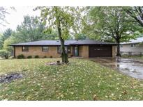 View 6238 Raintree Ln Indianapolis IN