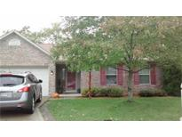 View 5543 Tufts Ct Indianapolis IN