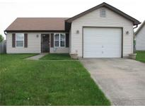 View 3301 N Moccasin Ct Indianapolis IN