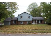 View 608 Elm Dr Plainfield IN