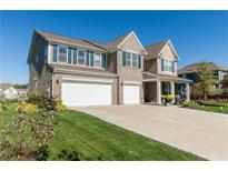 View 9994 Pepper Tree Ln Noblesville IN